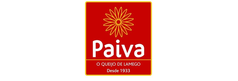 LACTICÍNIOS PAIVA