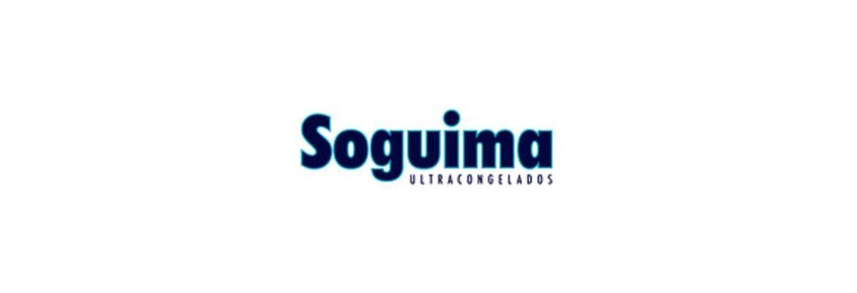 SOGUIMA – REYMAR