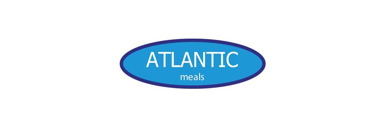ATLANTIC MEALS