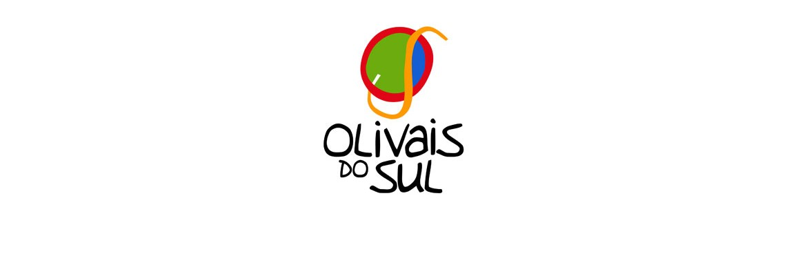 OLIVAIS DO SUL
