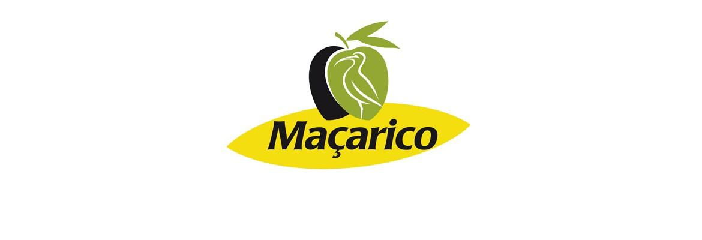 MAÇARICO