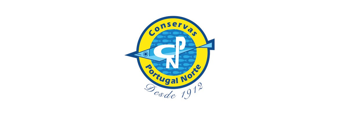 CONSERVAS PORTUGAL NORTE