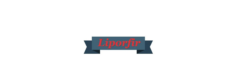 LIPORFIR