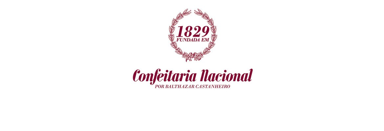 CONFEITARIA NACIONAL