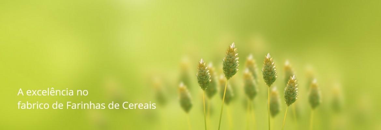 Moagens Cereais Setúbal