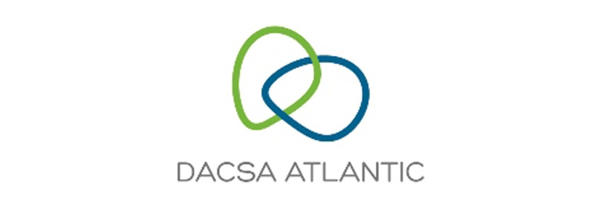 DACSA ATLANTIC