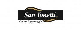 SanTonelli