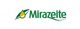 Mirazeite